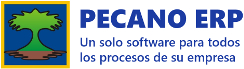 BILLPECANO Sticky Logo